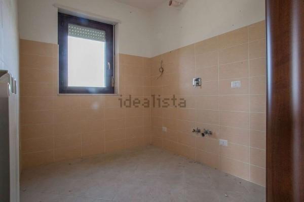Appartamento in affitto a Roma, Colle Degli Abeti - Ponte Di Nona, 60 mq - Foto 14