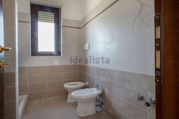 Appartamento in affitto a Roma, Colle Degli Abeti - Ponte Di Nona, 60 mq - Foto 12