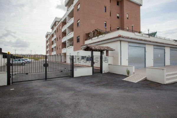 Appartamento in affitto a Roma, Colle Degli Abeti - Ponte Di Nona, 60 mq - Foto 5