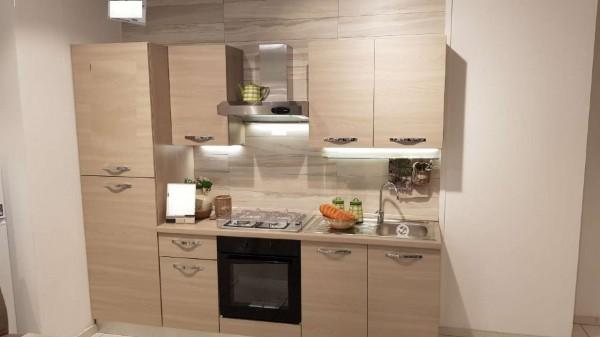 Appartamento in affitto a Roma, Torpignattara, Arredato, 55 mq