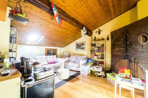 Appartamento in vendita a San Giovanni in Persiceto, 90 mq