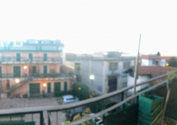 Appartamento in vendita a Milano, Affori, 94 mq - Foto 15