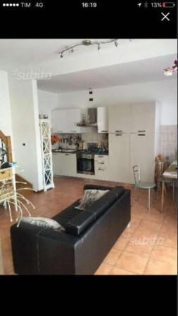 Appartamento in vendita a Milano, Affori, 94 mq - Foto 3