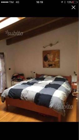 Appartamento in vendita a Milano, Affori, 94 mq - Foto 2