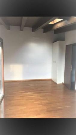 Appartamento in vendita a Milano, Affori, 94 mq - Foto 9