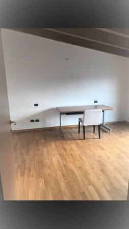 Appartamento in vendita a Milano, Affori, 94 mq - Foto 10