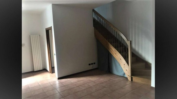Appartamento in vendita a Milano, Affori, 94 mq - Foto 12