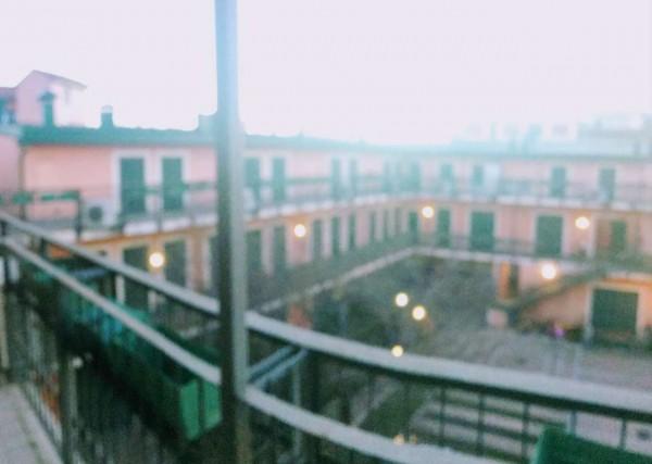 Appartamento in vendita a Milano, Affori, 94 mq - Foto 16