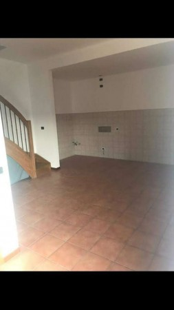 Appartamento in vendita a Milano, Affori, 94 mq - Foto 6