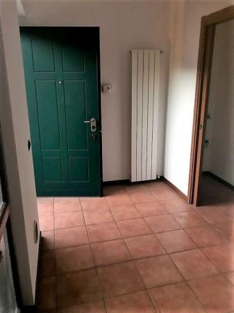 Appartamento in vendita a Milano, Affori, 94 mq - Foto 13