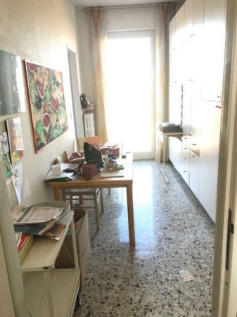 Appartamento in vendita a Alessandria, Piazza Valfrè, 90 mq
