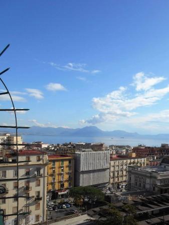 Appartamento in vendita a Napoli, 190 mq - Foto 20