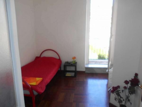 Appartamento in vendita a Napoli, 190 mq - Foto 5