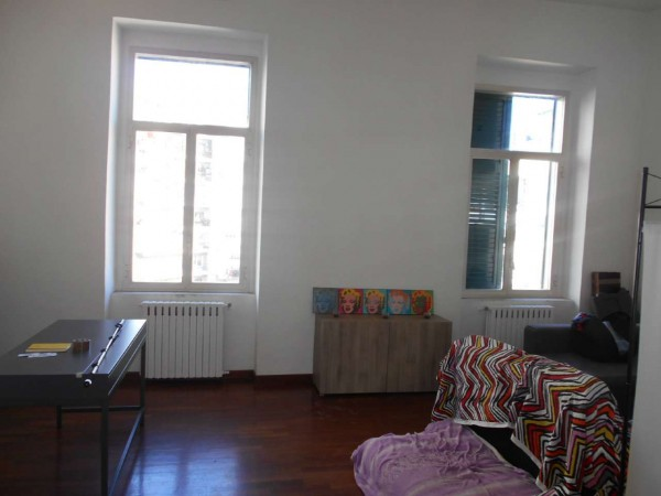 Appartamento in vendita a Napoli, 190 mq - Foto 16