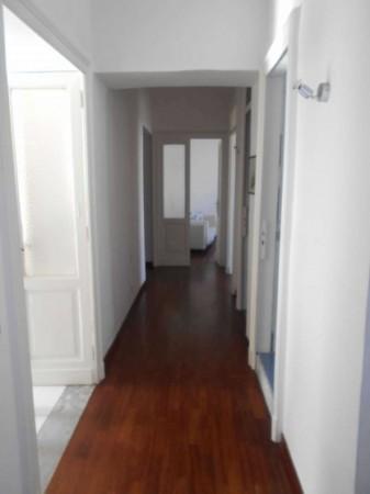 Appartamento in vendita a Napoli, 190 mq - Foto 9