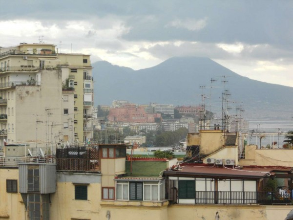 Appartamento in vendita a Napoli, 190 mq - Foto 18