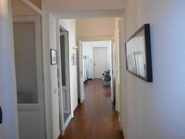 Appartamento in vendita a Napoli, 190 mq - Foto 6