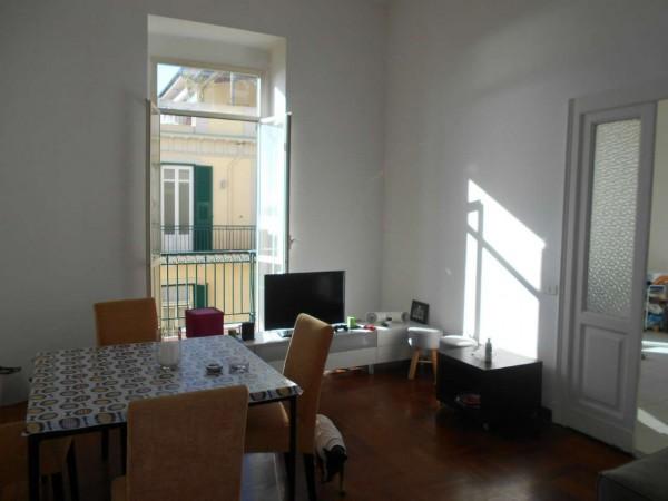 Appartamento in vendita a Napoli, 190 mq - Foto 13
