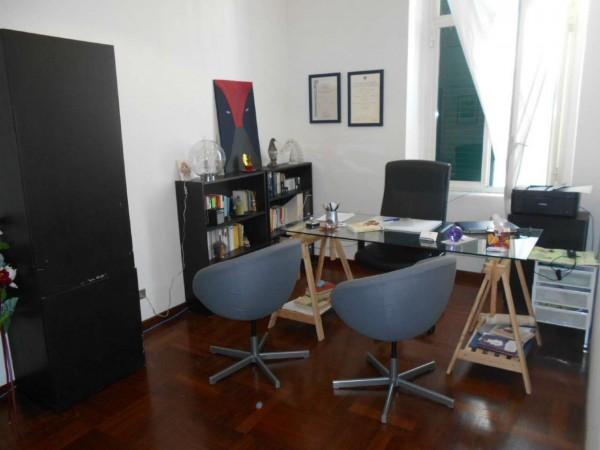 Appartamento in vendita a Napoli, 190 mq - Foto 8