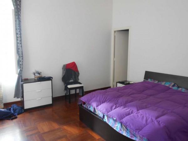 Appartamento in vendita a Napoli, 190 mq - Foto 4