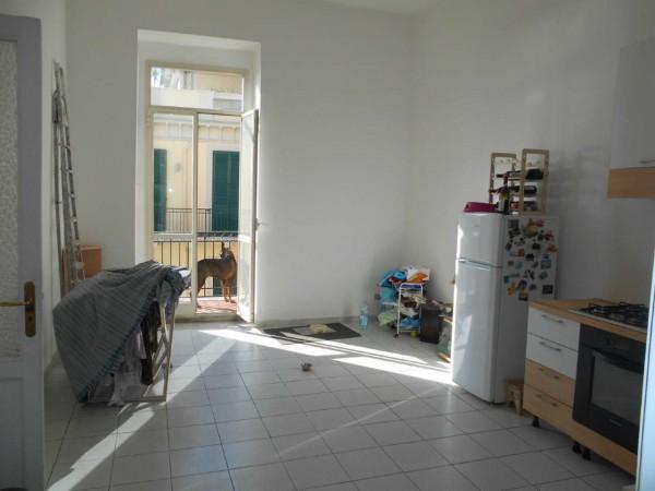 Appartamento in vendita a Napoli, 190 mq - Foto 11