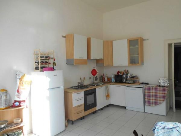 Appartamento in vendita a Napoli, 190 mq - Foto 10