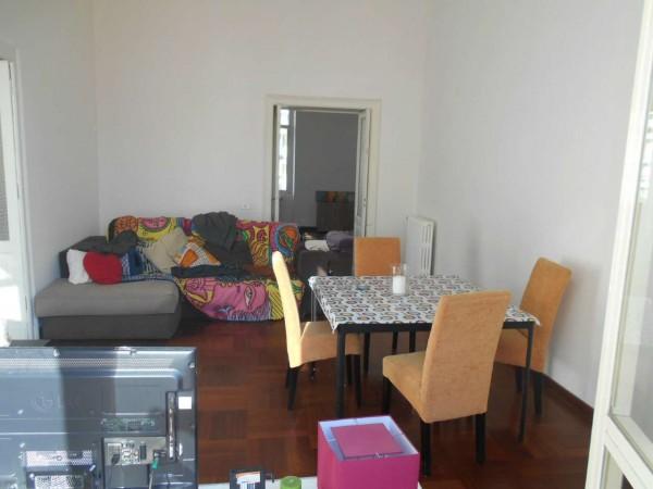 Appartamento in vendita a Napoli, 190 mq - Foto 14