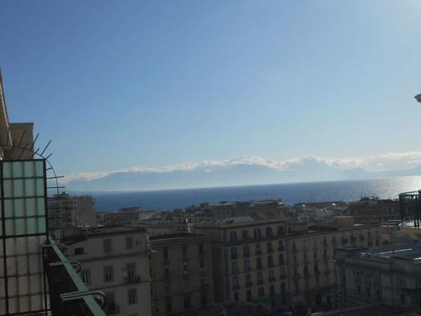 Appartamento in vendita a Napoli, 190 mq - Foto 19