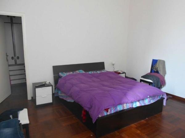 Appartamento in vendita a Napoli, 190 mq - Foto 3