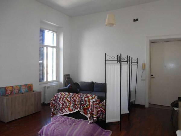 Appartamento in vendita a Napoli, 190 mq - Foto 15