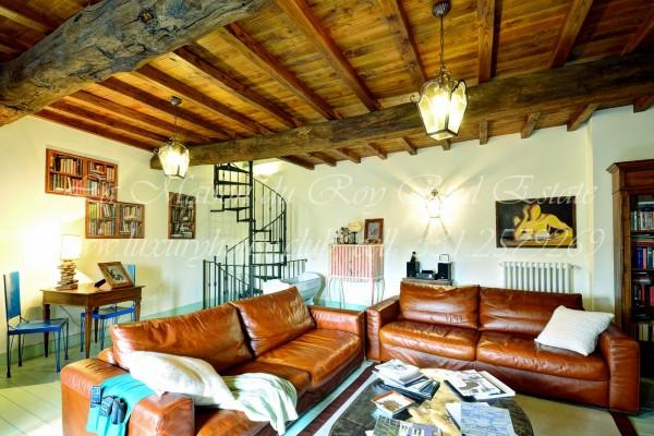 Locale Commerciale  in vendita a Vignanello, Centro, 160 mq - Foto 11