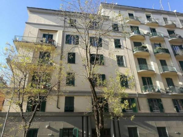 Appartamento in vendita a Roma, Re Di Roma, Con giardino, 187 mq