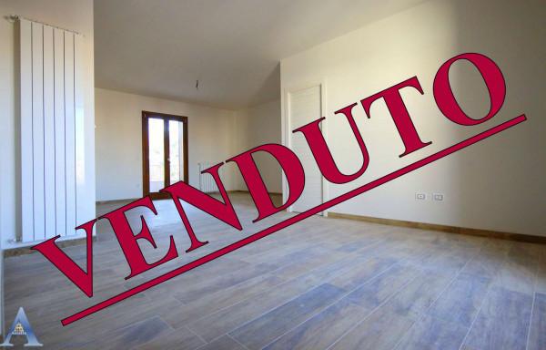 Appartamento in vendita a Taranto, 3 - San Vito, Carelli, Talsano, San Donato, 105 mq