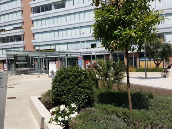 Appartamento in affitto a Roma, Portonaccio Casalbertone, Arredato, 63 mq