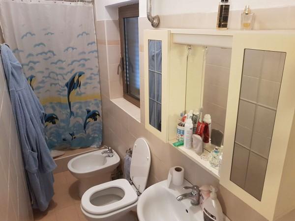 Appartamento in vendita a Formello, Con giardino, 170 mq - Foto 4