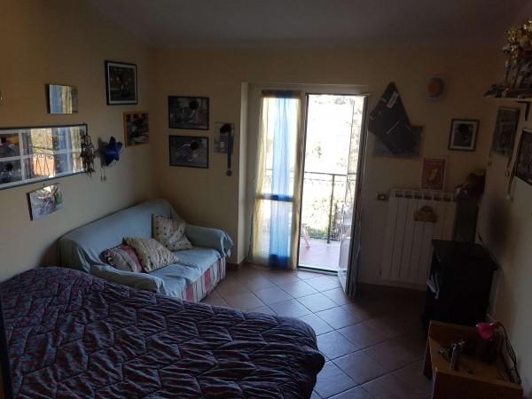 Appartamento in vendita a Formello, Con giardino, 170 mq - Foto 16