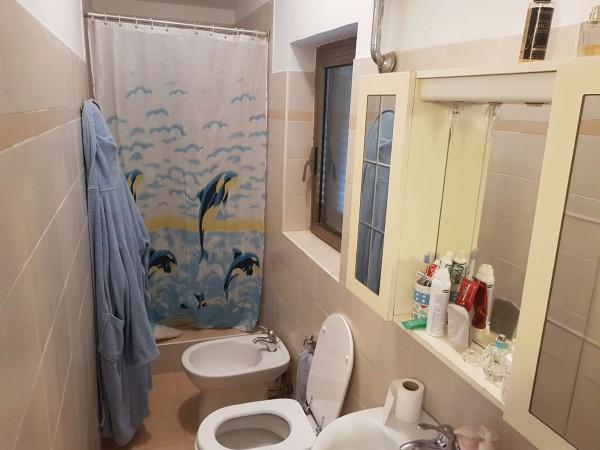 Appartamento in vendita a Formello, Con giardino, 170 mq - Foto 5