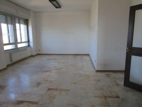 Appartamento in vendita a Genova, Sampierdarena, 130 mq - Foto 32