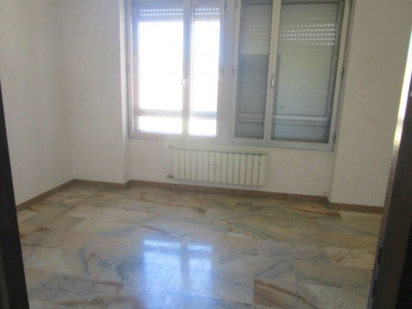 Appartamento in vendita a Genova, Sampierdarena, 130 mq - Foto 23