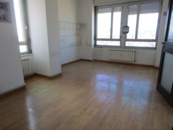 Appartamento in vendita a Genova, Sampierdarena, 130 mq - Foto 5