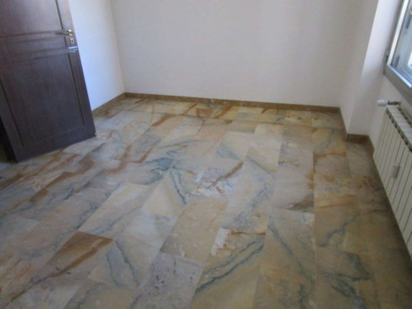 Appartamento in vendita a Genova, Sampierdarena, 130 mq - Foto 8