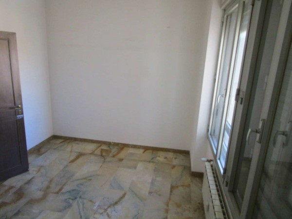 Appartamento in vendita a Genova, Sampierdarena, 130 mq - Foto 9