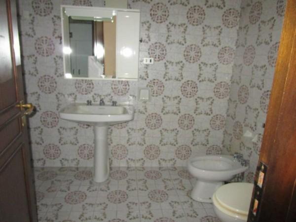 Appartamento in vendita a Genova, Sampierdarena, 130 mq - Foto 20