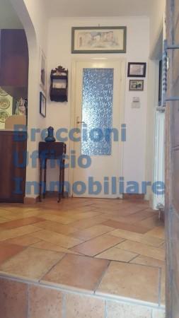 Appartamento in affitto a Trevi, Centro, 45 mq - Foto 7
