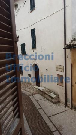 Appartamento in affitto a Trevi, Centro, 45 mq - Foto 5