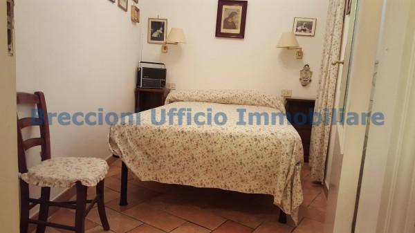 Appartamento in affitto a Trevi, Centro, 45 mq - Foto 6