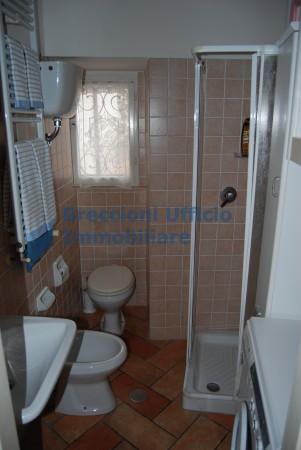 Appartamento in affitto a Trevi, Centro, 45 mq - Foto 8