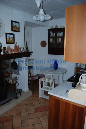 Appartamento in affitto a Trevi, Centro, 45 mq - Foto 2