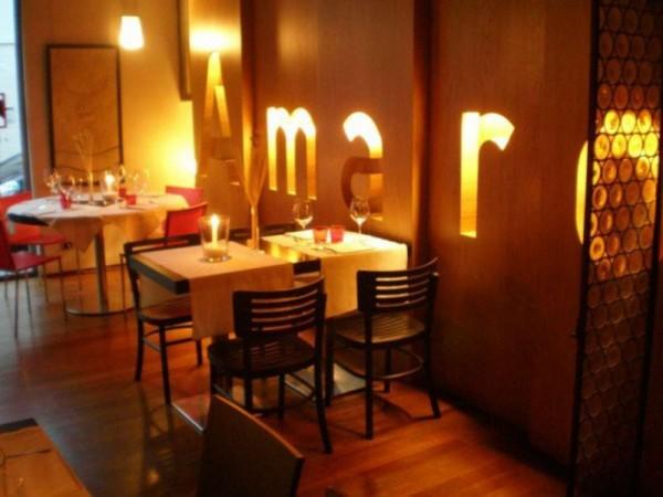 Negozio in affitto a Milano, Diaz, 340 mq - Foto 15