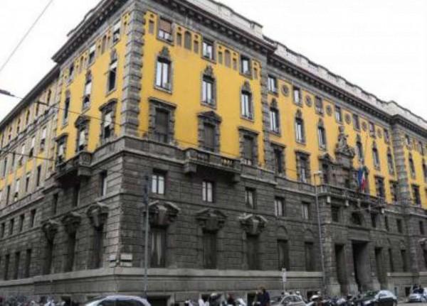 Negozio in affitto a Milano, Diaz, 340 mq - Foto 1